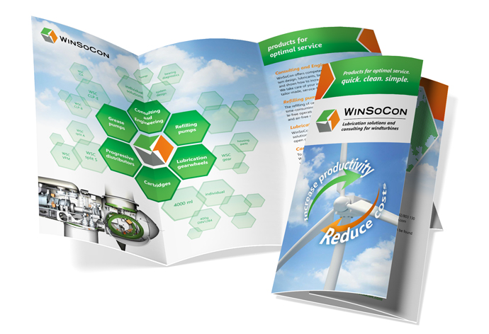 WinSoCon Flyer – available for download