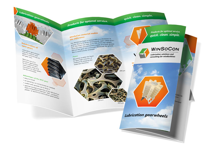 WinSoCon lubrication gearwheels - available for download